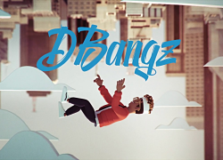 "New Video: DBangz – ""Prove"" 