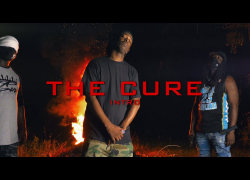 "New Video: Poke Dog – ""The Cure Intro"" 