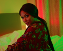 """Lyrica Anderson – """"Act A Fool"""" (Music Video)"""