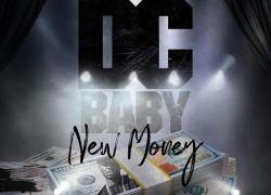 "New Music: DC Baby – ""New Money"" (EP Stream)"