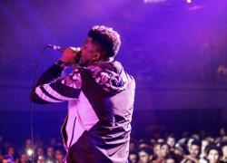 "Dboi LTD Releases ""Question God"" (Music Video & Single) | @DBoiLTD"