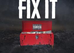 Star Money – Fix It