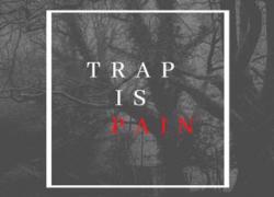 Röjder – Trap is Pain @wintertill