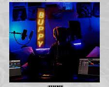 Buppy. – Bedroom Tapes Vol. 1