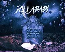 Dollababy – Rock$tar @Dollababymdg