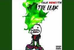 TalkMoneyTM – Sad @TalkMoneyTM