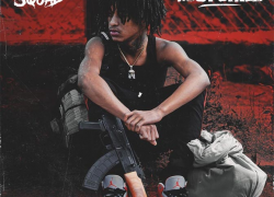 "New Mixtape: Nuski2Squad – ""Lost Child"" 