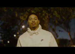 "Is RyRy Next Up from Compton? Check Out ""2 Real"" Now! @1andonlyryry"