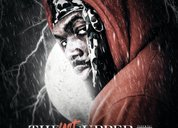"""Apostle  Releases The New Album """"The Last Supper"""" (@IronKing_)"""