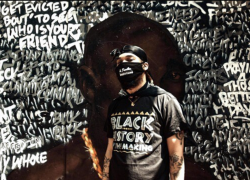Swiggle Mandela – Dear PPD (Official Music Video) | @SwiggleMan