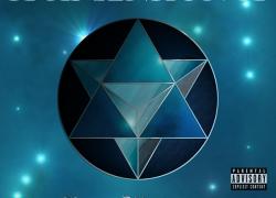 Lxrd Melchior – Horizons