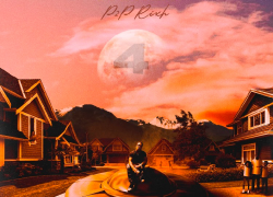 "P2P Rixh pops up with two new singles ""IYKYK"" and ""4AM in Richmond"" 