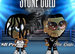 SB PREME – Stone Cold @SB_Preme