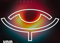 New Music: Optimystical – Blind | @optimystical_