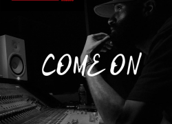 """New Music: Ill Neal – """"Come On"""""""