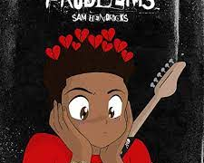 Sam Hendricks – Problems @lilhendricks2
