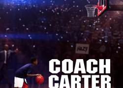 EP: Hazy (@HazyZai) – Coach Carter (Stream)