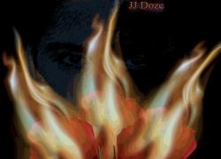 New Video: JJ Doze – The Phase