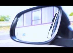 """New Video: Vonte GK – """"Trust Issues"""""""