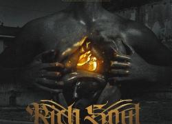 "New Mixtape: JayBee Da Fool – ""Rich Soul"" | @JaybeeDaFool"