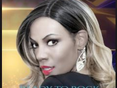 New Music: Angel Sessions – Ready To Rock | @Angelsessions