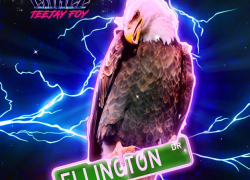 Mixtape: TeeJay Foy (@TeeJayFoy) – Ellington Eagle (Stream)