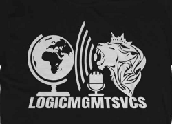 LOGICMGMTSVCS helping artists and other business minded professionals to success. @logicmgmtsvcs