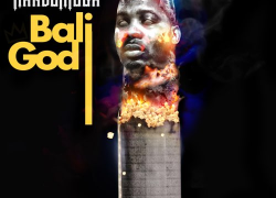 "New Mixtape: Nardo Mula – ""Bali God"" | @NardoMula"
