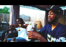 """New Video: LouiVon – """"Cost a Thing"""""""