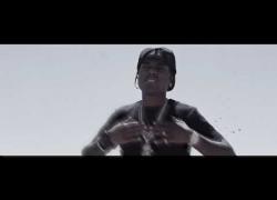 "New Video: Fre$h – ""Delta"""