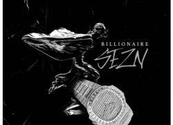 Shemie Rozay – Billionaire SEZN (Official Video) @shemie_rozay
