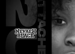 Nevaeh Black – Attached 2 U