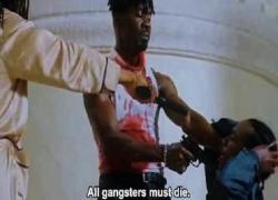 Lil Djo – Murder To Be