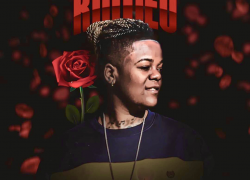"""Philly's Shell Boog Drops Her Hot New Single """"Roll W Me"""""""