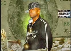 Millionaire – DraMatiQue @dramati2ue