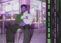 Album: Mackbo (@MackboJR) – The Sit-Down