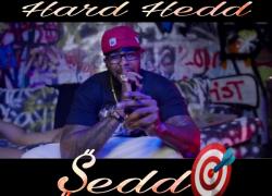 Hard Hedd SeddO – Keep It Moving