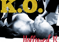 Hollowed B. – K. O.