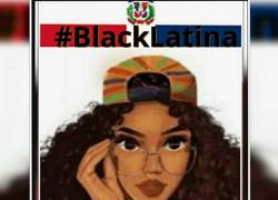 Ric-a-Sha – Black Latina