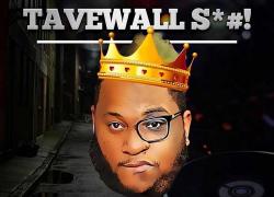 "New Music: Tave Getem Ft. A-Wall – ""Hard Times"" | @TaveGetEm"