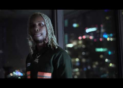 """Tommy Swisher Is Back In Rare Form In His New Visual """"Hit Home"""""""