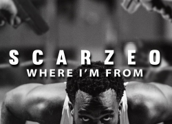 """New Video: Scarzeo – """"Where I'm From"""" 