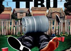 """Sinatris – """"T.T.B.U."""" (Turn This Bitch Up)"""