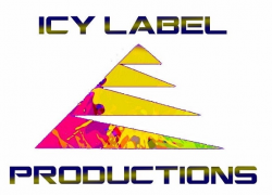 "Introducing ""ICY LABEL PRODUCTIONS"" @ICYLABELMUSIC"