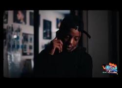 "Myke Da Mayah – ""Livin It Up"" Video + Short Film"