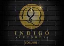 Indigo Records, Vol. 1   @Records_Indigo