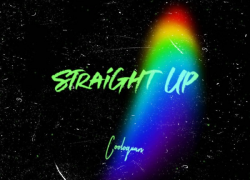 Cooloquan – Straight Up