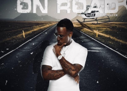 """Houston Native South Park Trap Drops """"On Road"""" Video"""