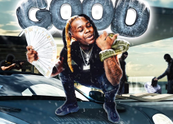 "Lil Shoke Debuts With Impressive First Single ""Good"""