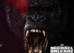 "New Mixtape: Michael Orleanz – ""Look What I Did 2 Ya Beat Vol. 2""   @Michael_Orleanz"